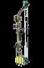 Archery + Accessories